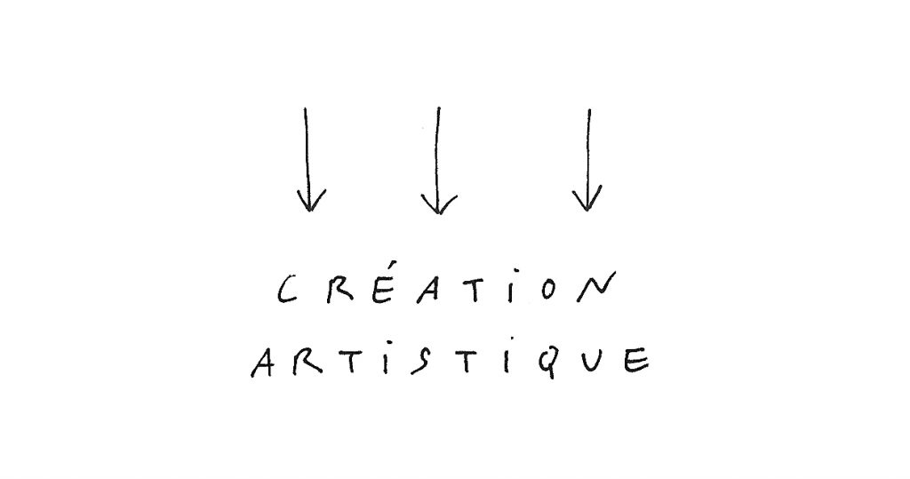 creation_artistique-LOGO-01